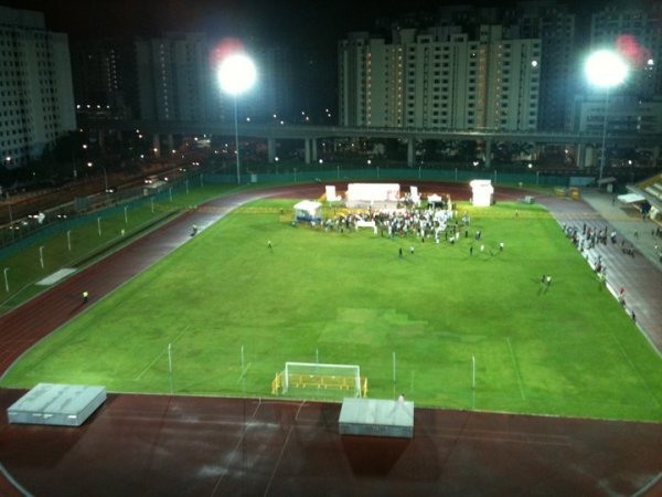 Source: http://world247.net/poor-turnout-at-pap-rally-at-jurong-west-stadium/